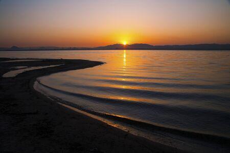 lakeside: Lakeside Asahi
