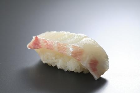 bream: Sushi sea bream