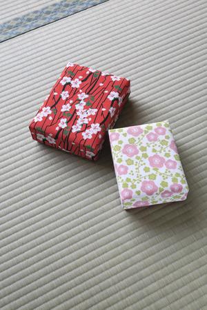 letter box: Letter box