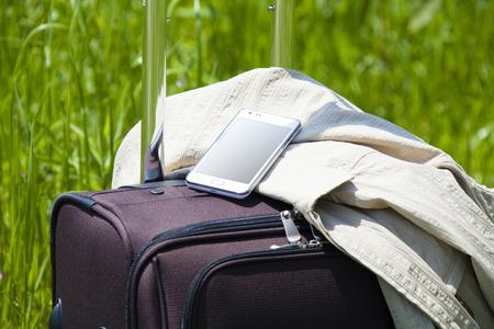 nabi: Travel images