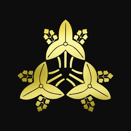 Ass alignment three Sawakata and know together honey Sagittaria trifolia