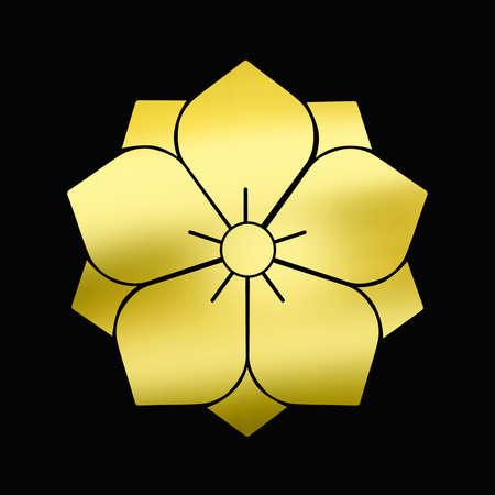bellflower: Yae bellflower