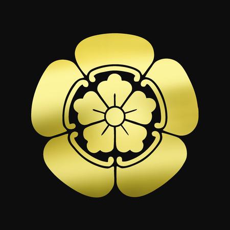 membrillo: carpintería Oda Oda membrillo