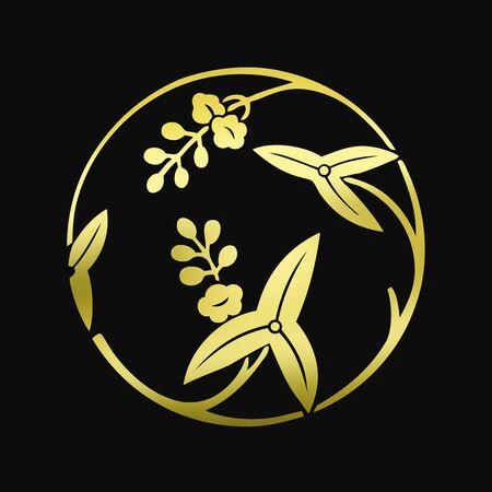trifolia: The change of Sawakata Edamaru to shut up yeah instead Sagittaria trifolia