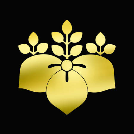 bellflower: Bellflower Tung Kikyokiri
