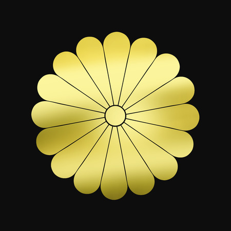sixteen: Sixteen chrysanthemum gun book chrysanthemum