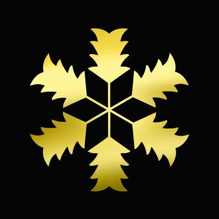 and sanya: Sanya snow