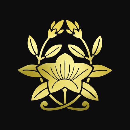 bellflower: Rikyu bellflower Rikyu bellflower