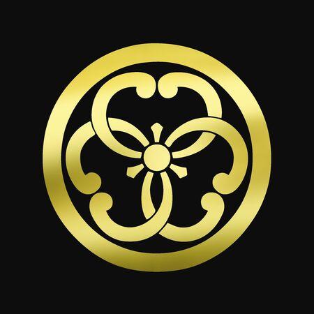 kata: Vine Conclusion Kata a round the vine to a round knot oxalis