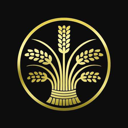 a loop: Rice Standing in thread loop