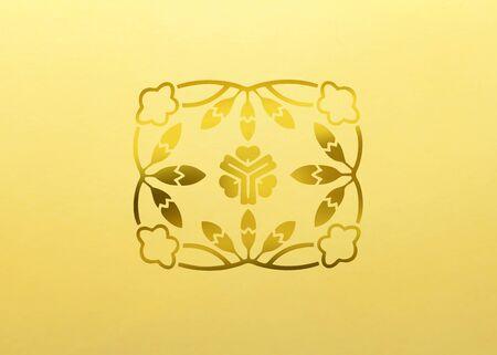 oxalis: Instead Himeji piece  instead Himeji oxalis