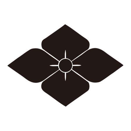 goodwill: Bellflower Mitsubishi bellflower sebum