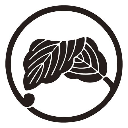 goodwill: One vine broken Kashiwa one vine I Kashiwa