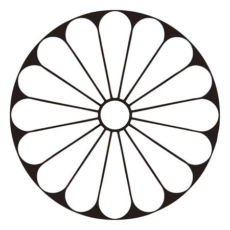 unplug: Stone has land unplug sixteen chrysanthemum Kokumochijinuki throughout six chrysanthemum
