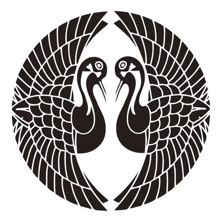 goodwill: Taiitsuru Mukaizuru