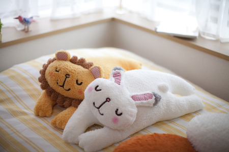 children's: Childrens stuffed