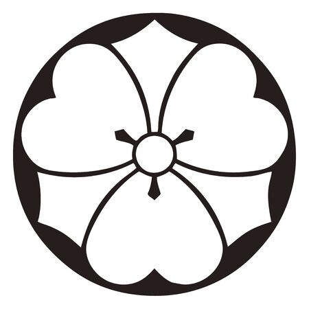 unplug: Stone has land unplug sword piece  Kokumochijinukiken oxalis