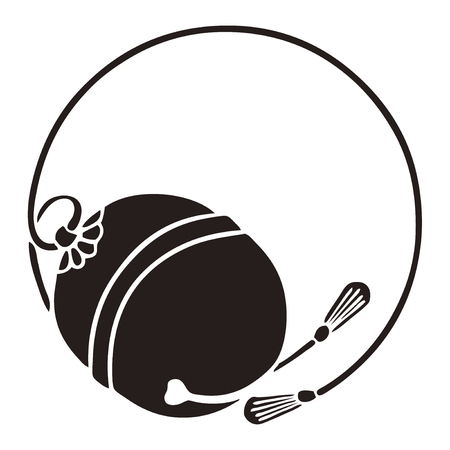 tin: Tufted tin FuSatsukiSuzu