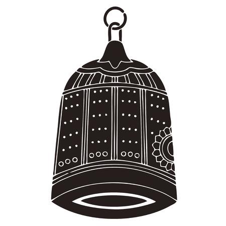bell tower: Tower fire bell oar disprove