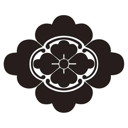 membrillo: Tang membrillo de carpinter�a
