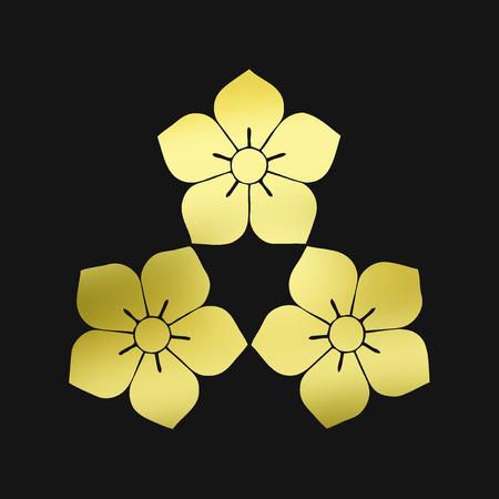 bellflower: Ass matching three bellflower butt together honey bellflower