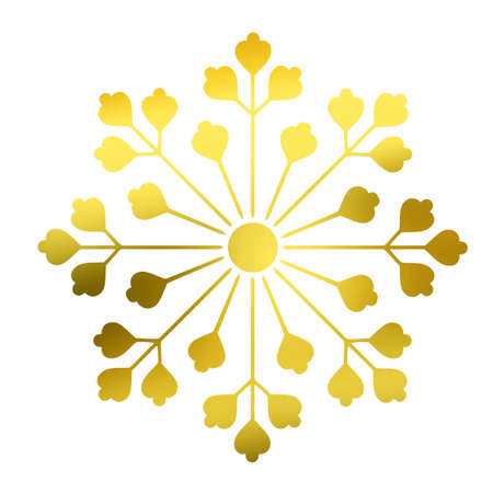 tomentosa: Hanakiri-sha Hanagiri Guruma