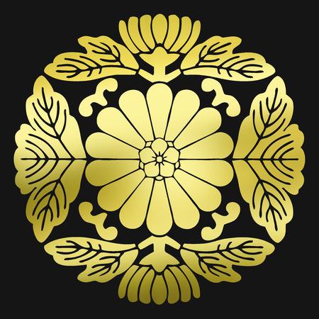 japanese culture: Kayo Miyake Miyake Kaya