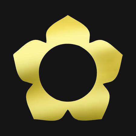 bellflower: Gun bellflower gun bellflower