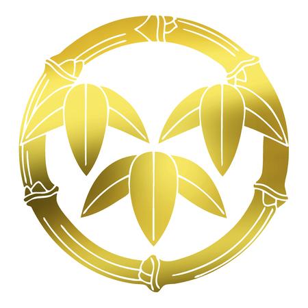 prime: Three prime bites chikuwa is estimated to Takewa translocated