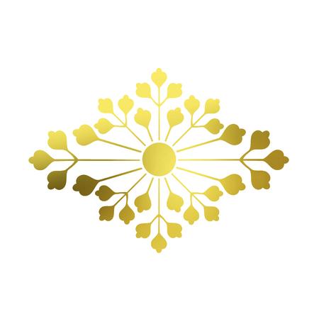 tomentosa: Hanakiri-shahishi Hanakiri KurumaBi-shi