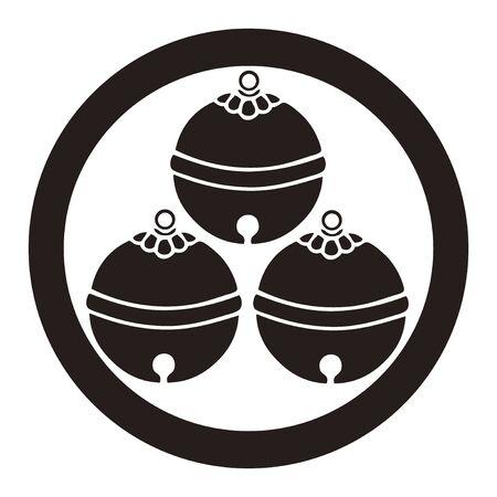tin: Three prime tin round quote tin round