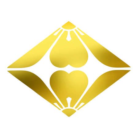 oxalis: Split piece  Wari oxalis sebum