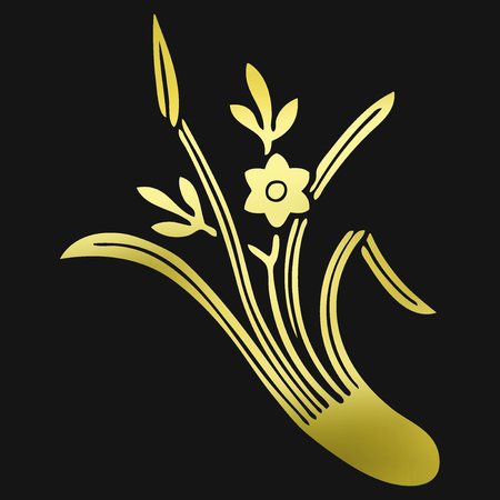 narcissus: Nebiki Narcissus discount Daffodil