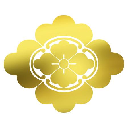 membrillo: Tang membrillo de carpintería