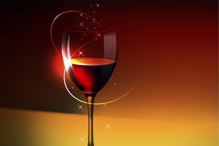 赤ワイン 写真素材 - 50218674