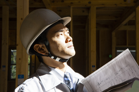 supervisor: See the drawing site supervisor