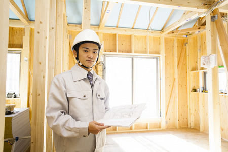 house under construction: Check the House under construction foreman