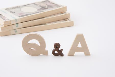 q: Q  A