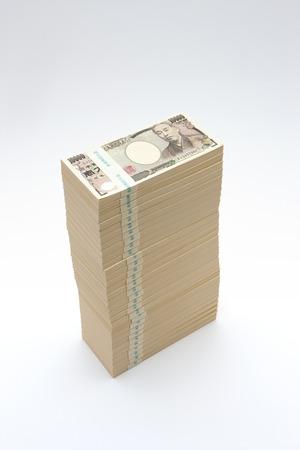 financial reward: WAD