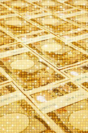 Money 版權商用圖片
