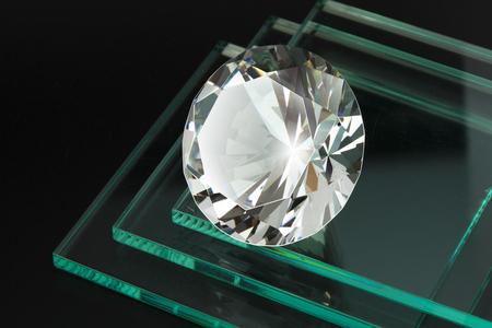 ダイヤモンド 写真素材 - 47891932