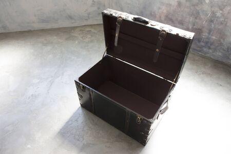 retrospective: Retro box