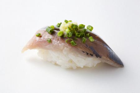 sardines: Sardines