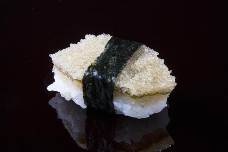 alga marina: algas de hidromasaje