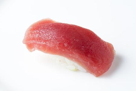 carne roja: La carne roja