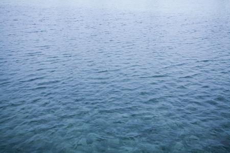 level: Sea level
