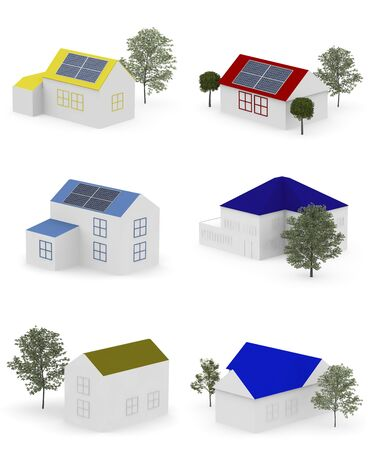 illustration: Illustration House
