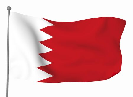 bahrain: KINGDOM OF BAHRAIN