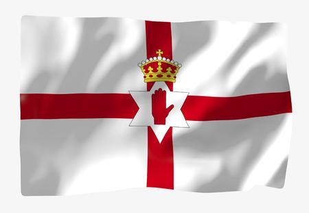 northern ireland: Northern Ireland