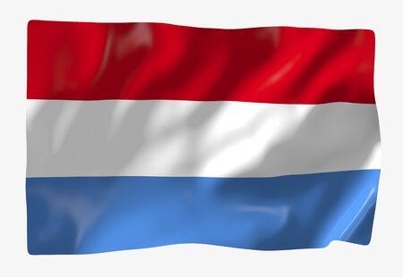 oranda: Paesi Bassi Archivio Fotografico